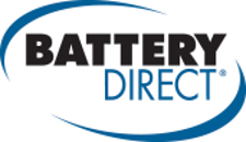 battery direct